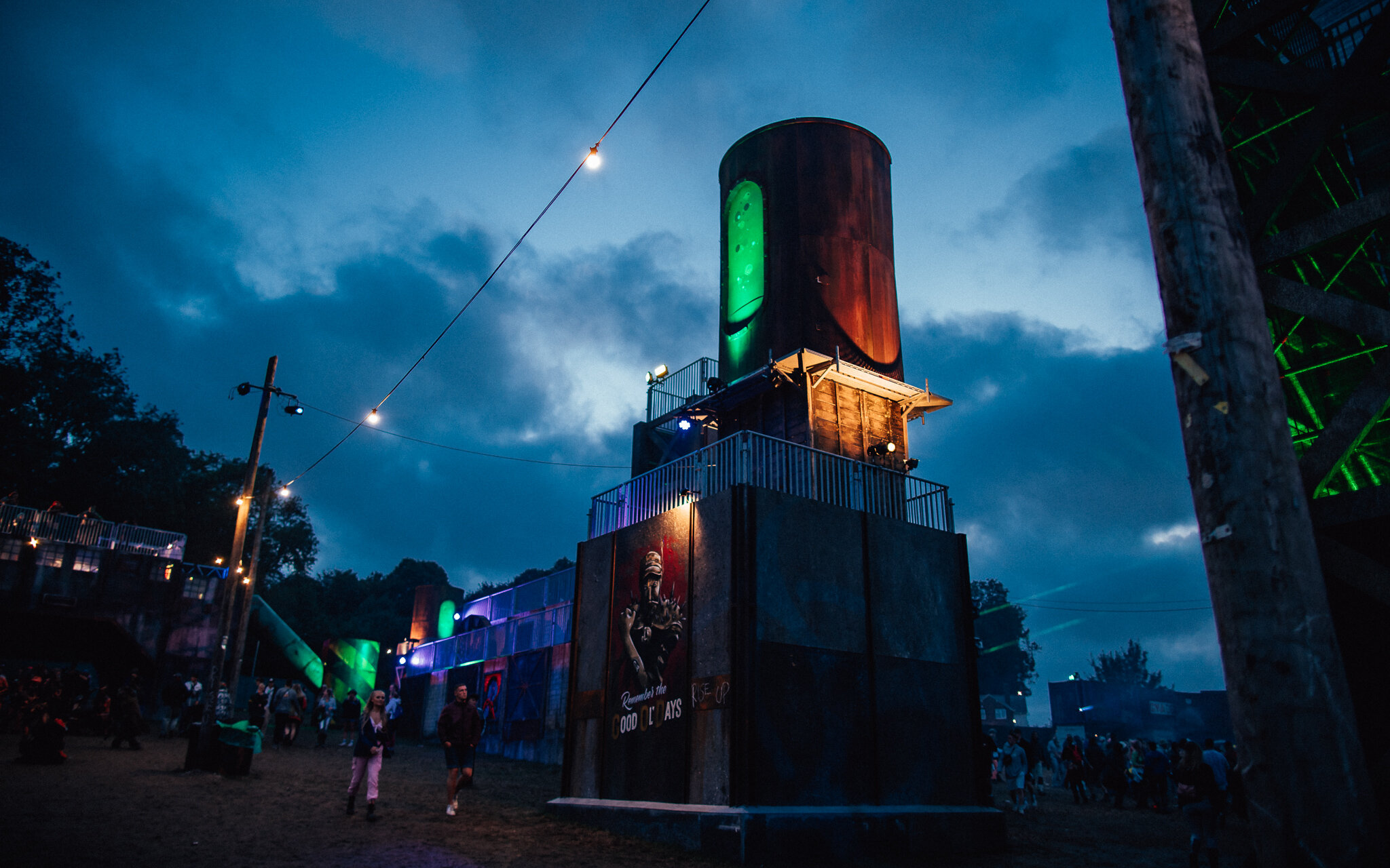 Boomtown highlights-118.jpg