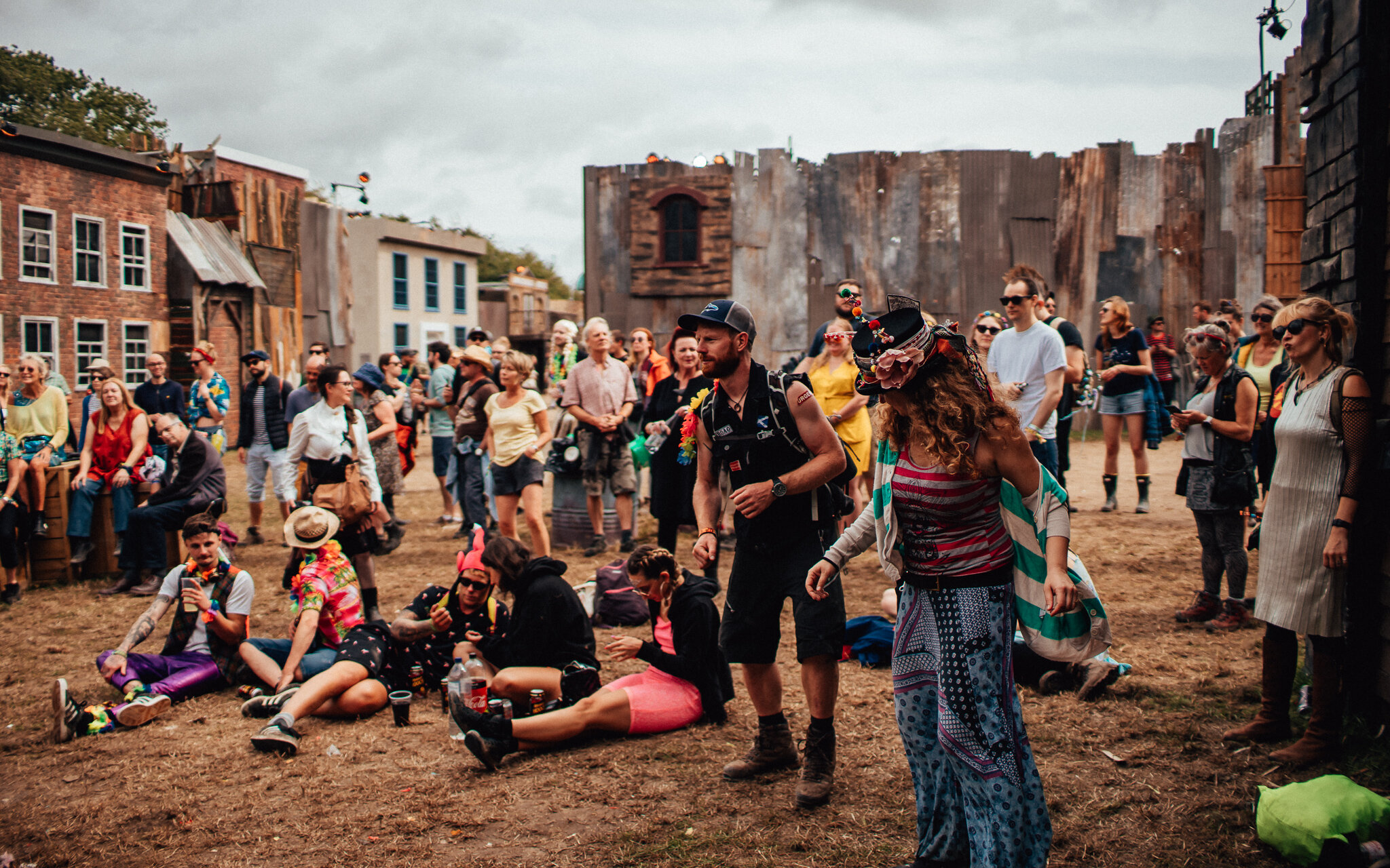 Boomtown highlights-125.jpg