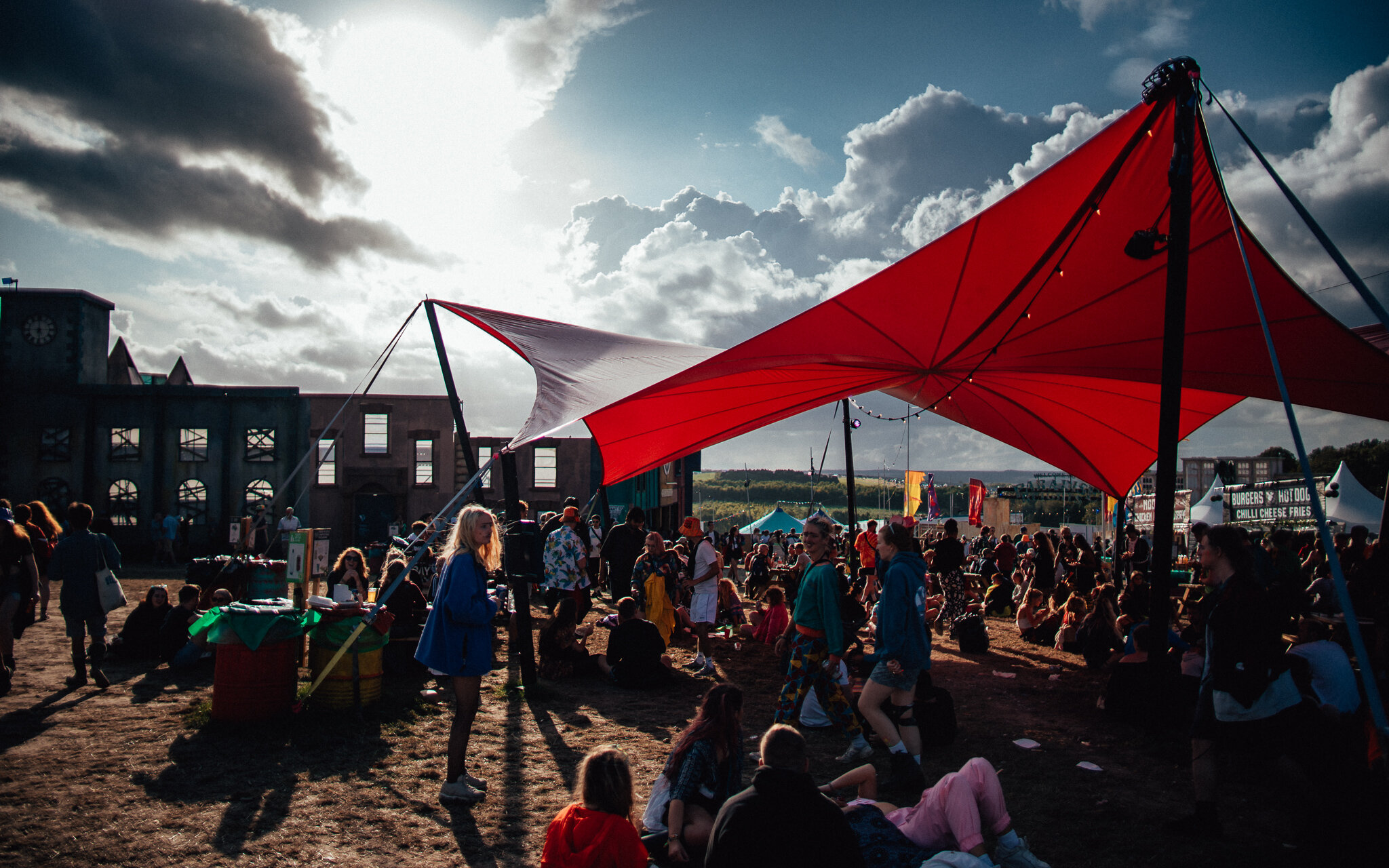 Boomtown highlights-136.jpg