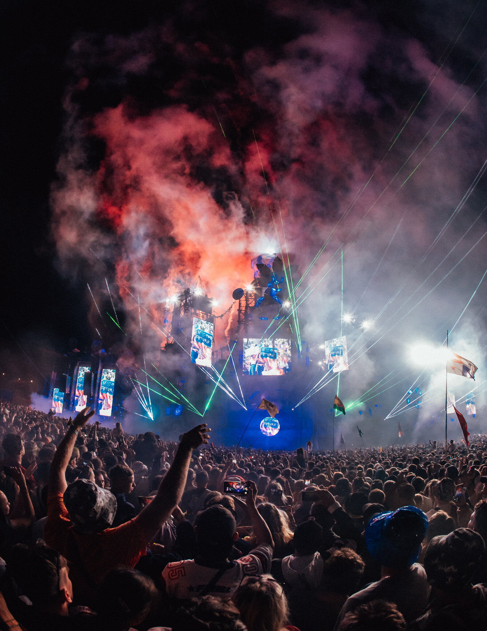 Boomtown highlights-142.jpg