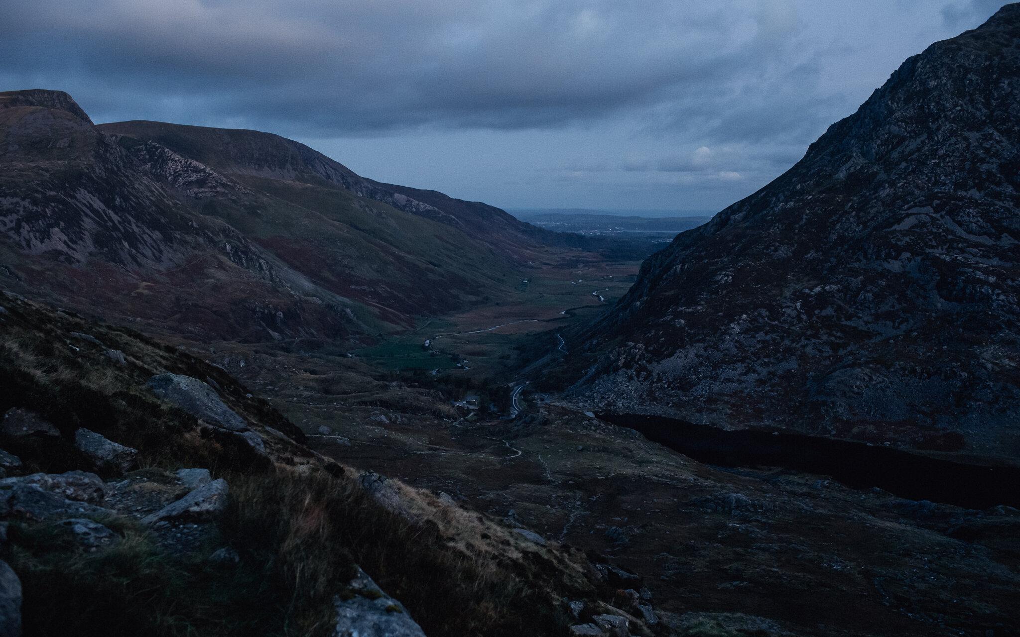 Wales-11.jpg