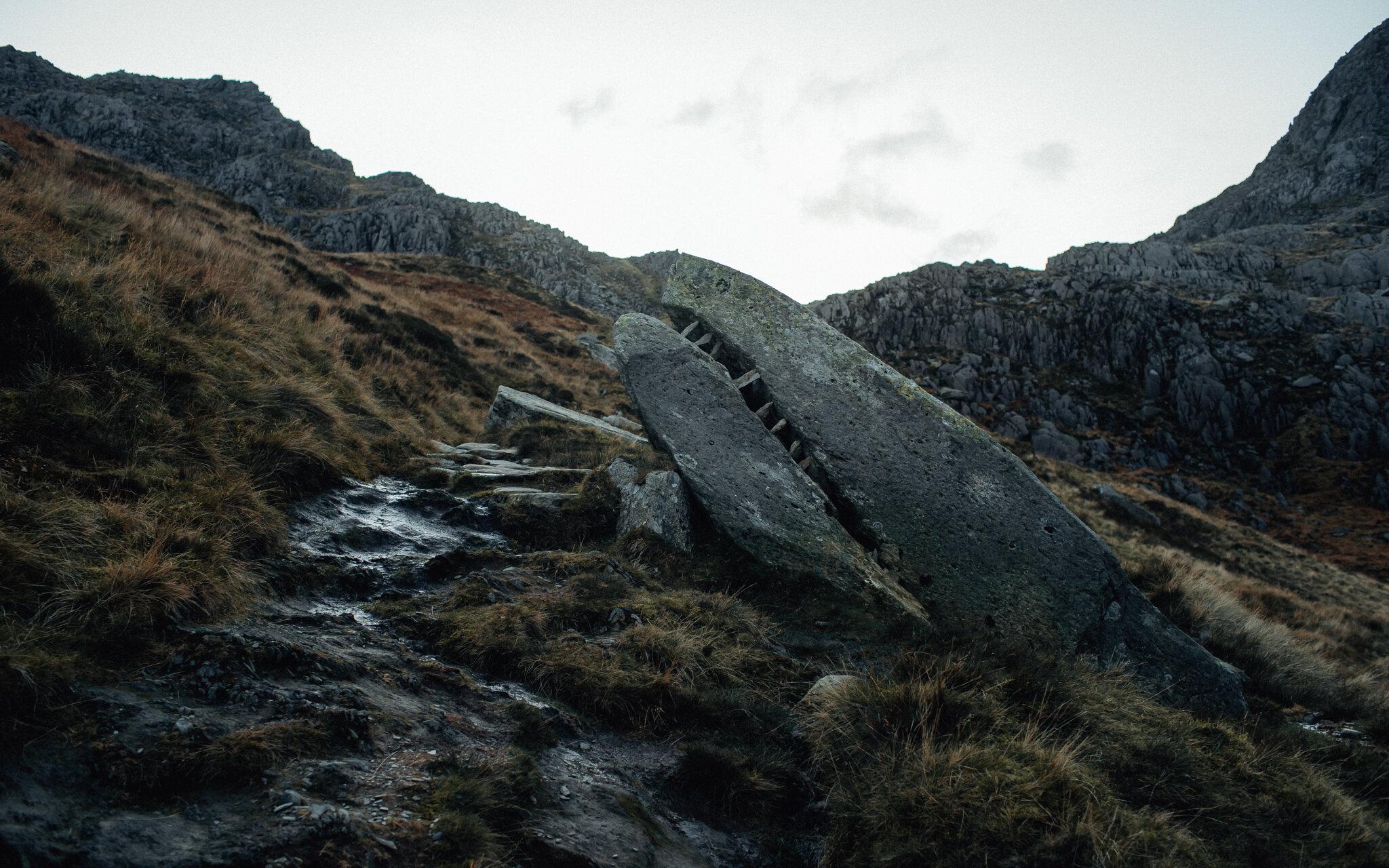Wales-15.jpg