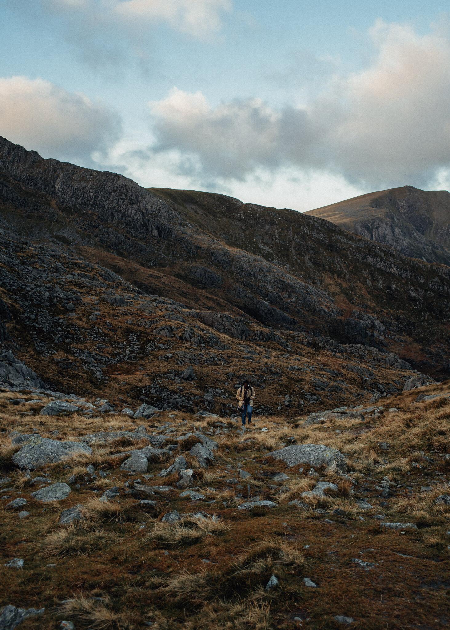 Wales-16.jpg