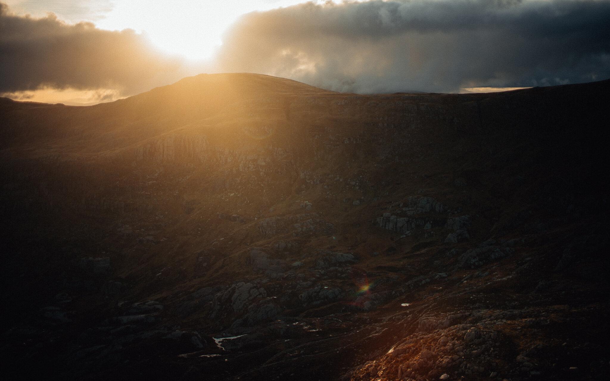 Wales-18.jpg