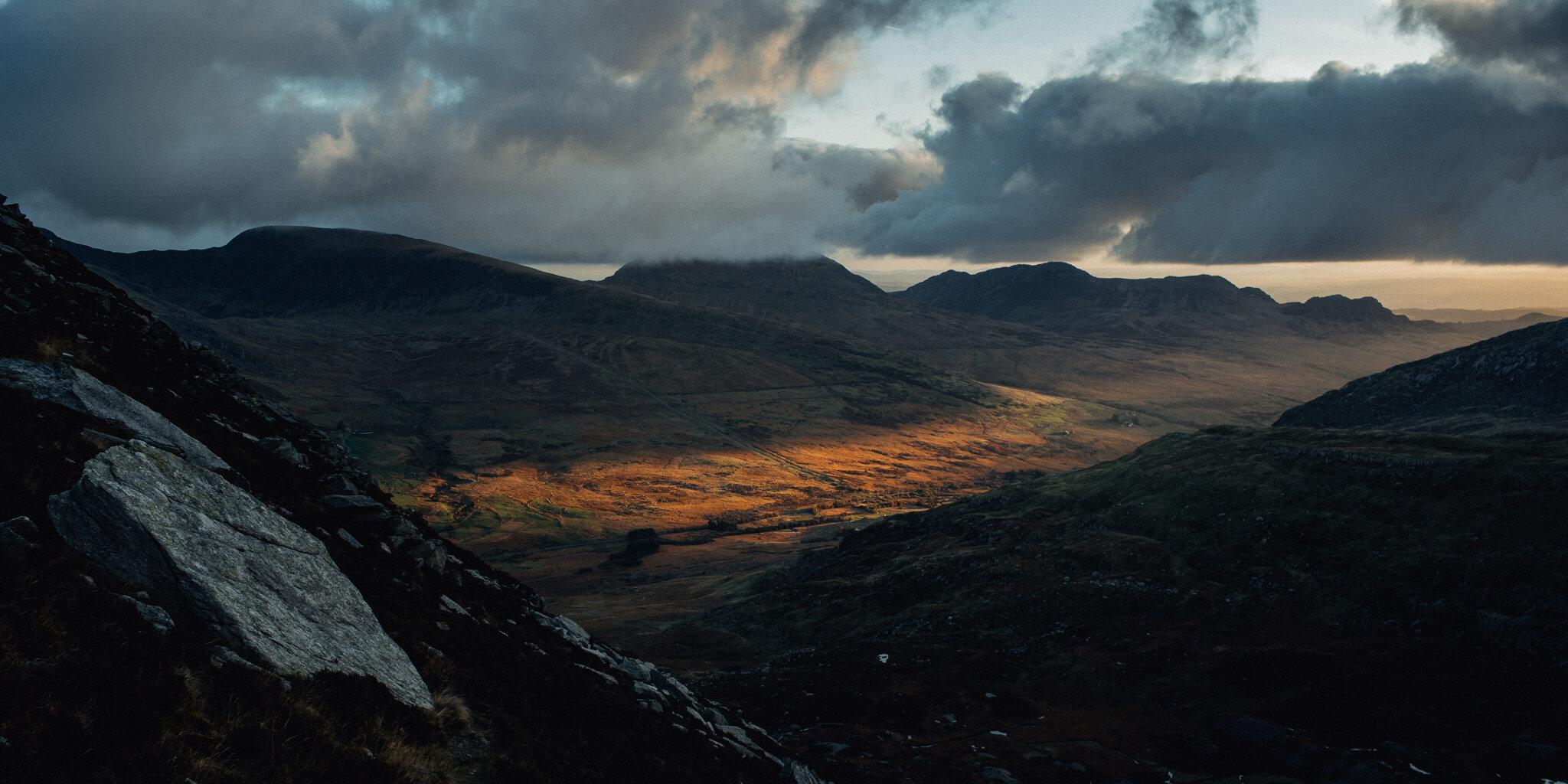 Wales Pano-1.jpg