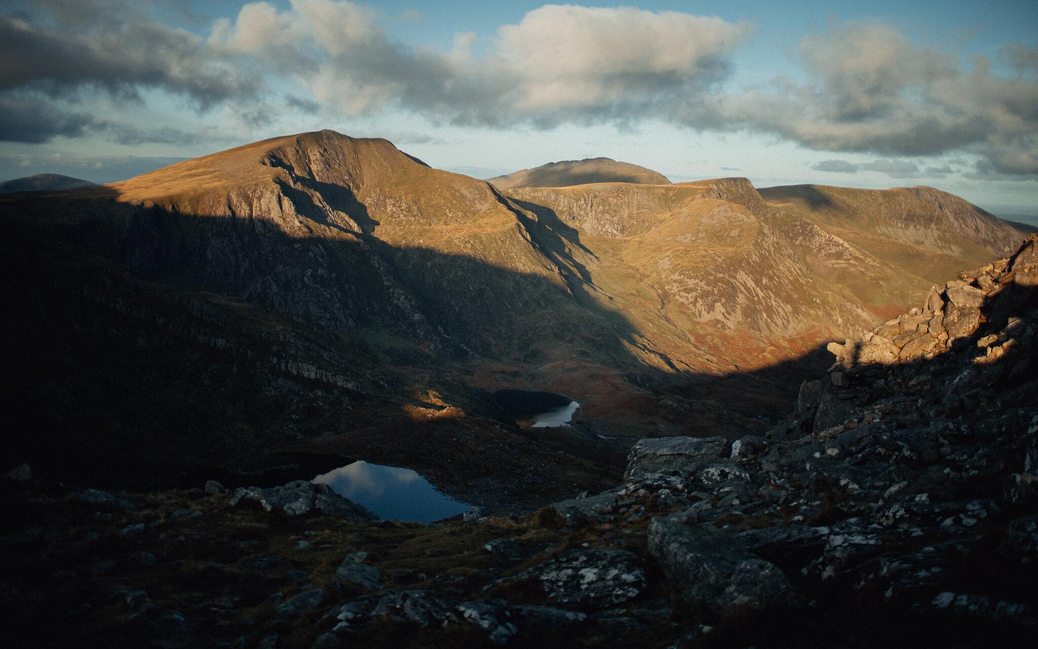 Wales-24.jpg