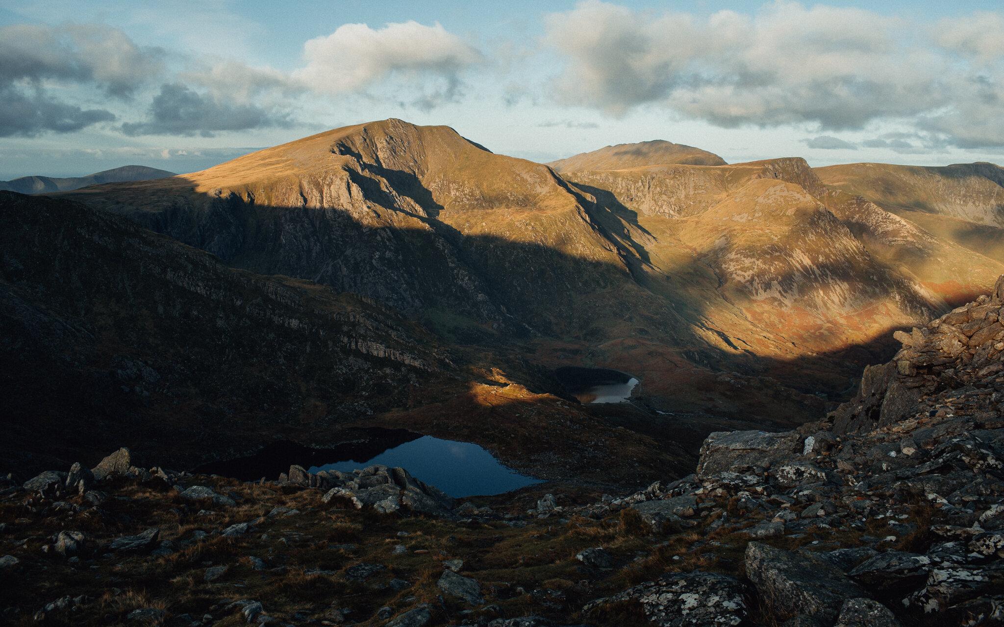 Wales-26.jpg