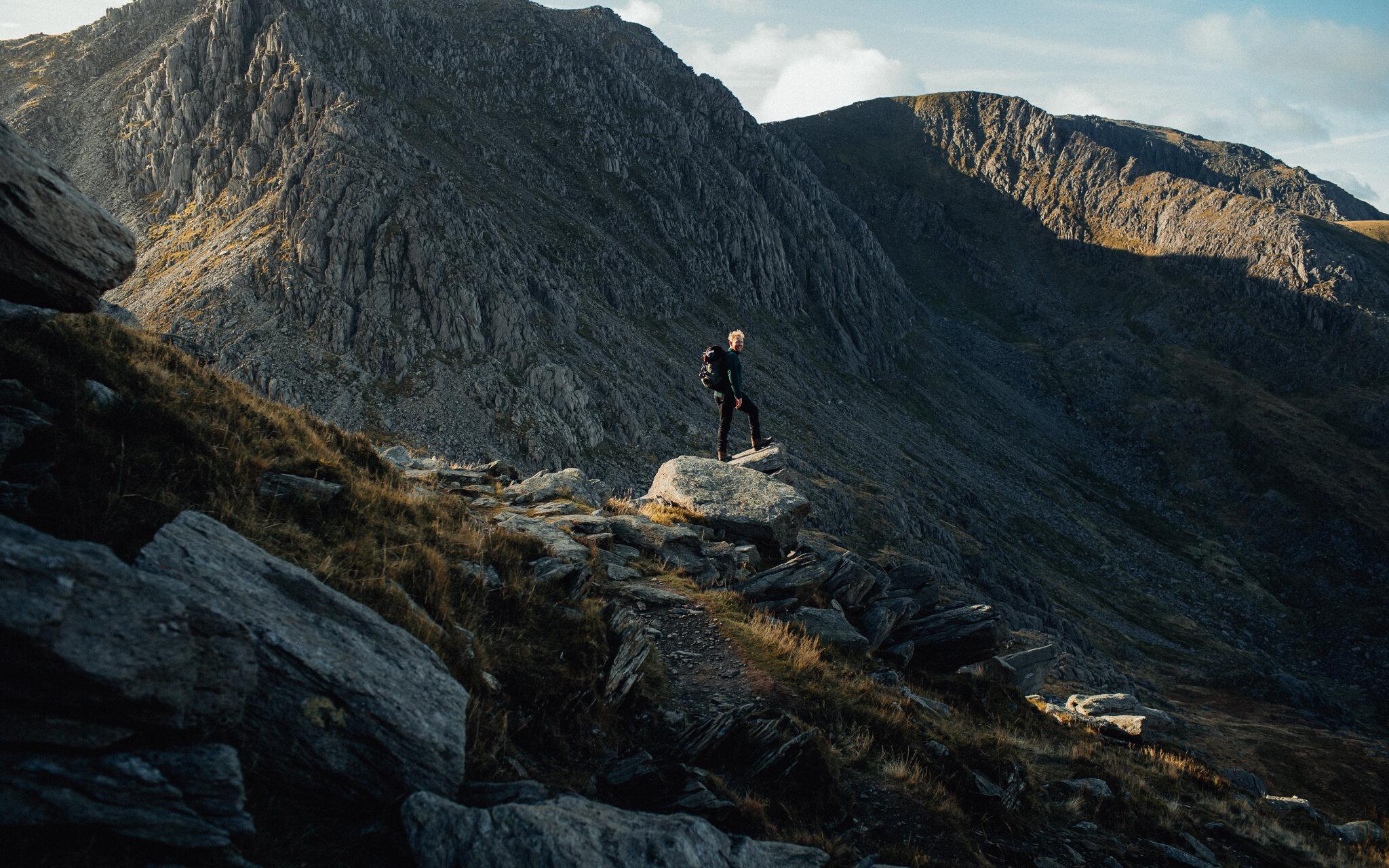 Wales-38.jpg