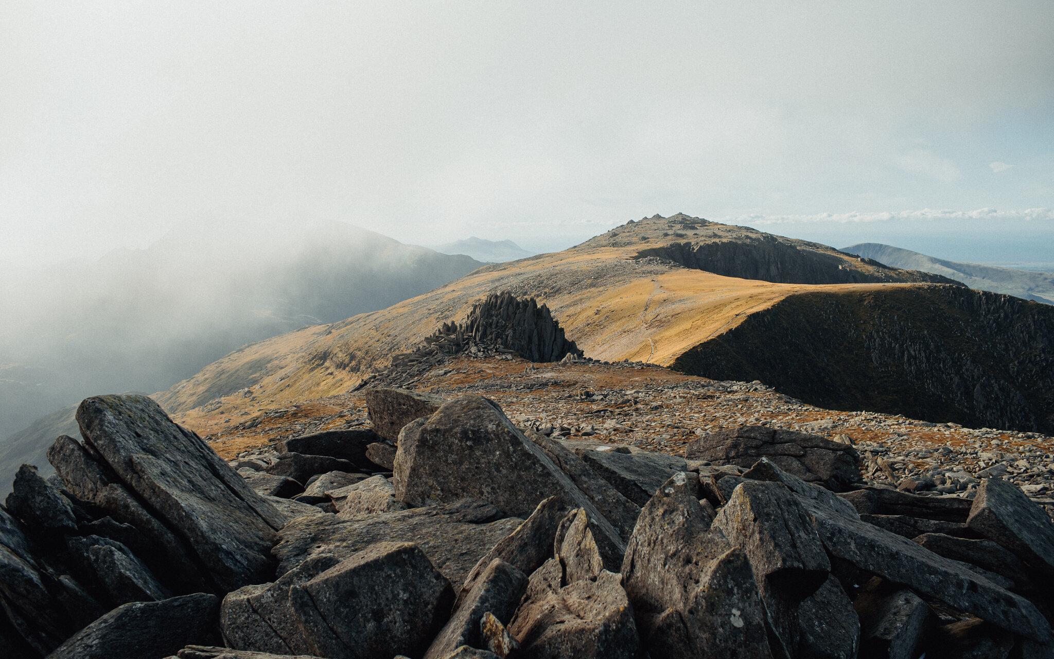 Wales-39.jpg