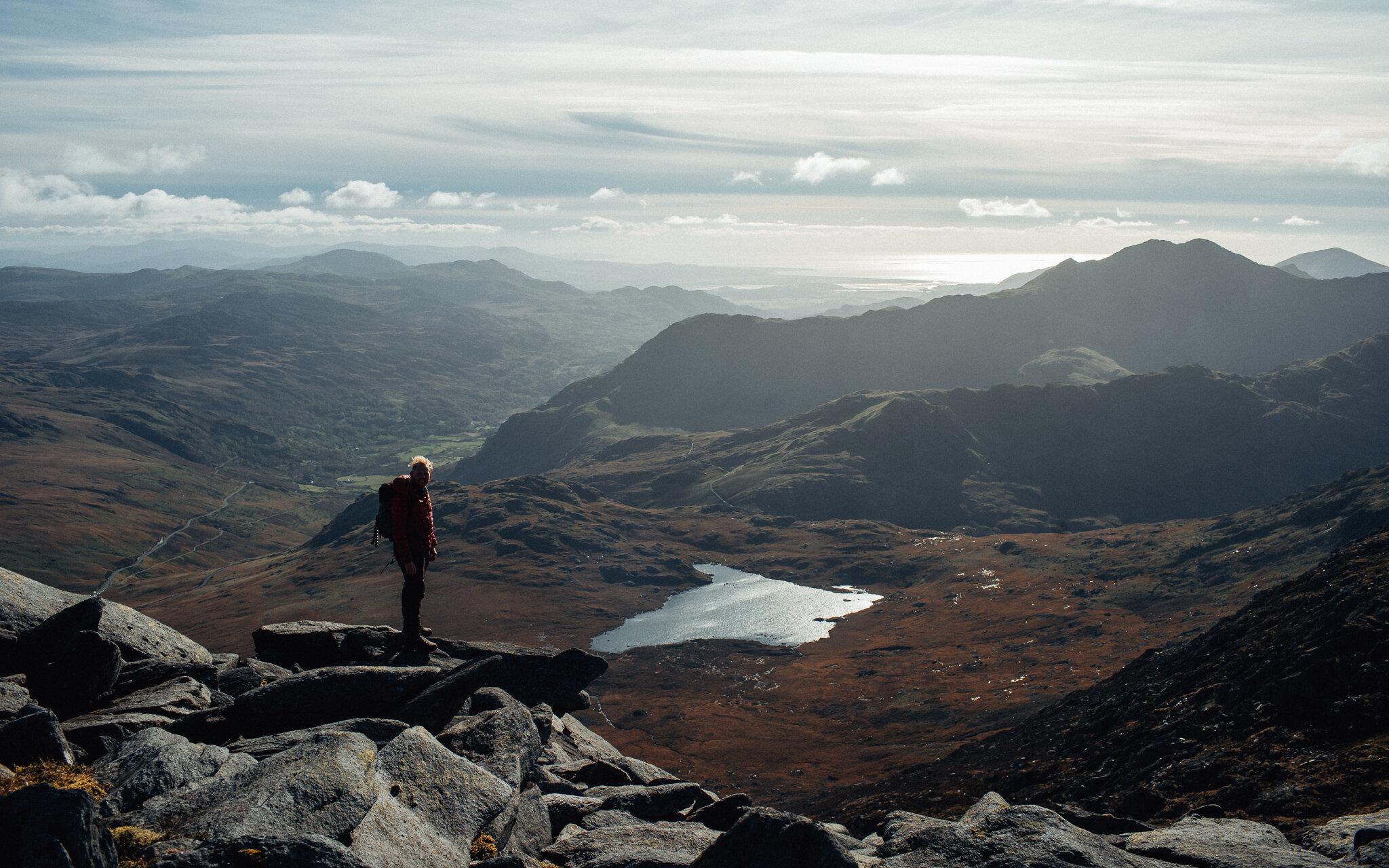 Wales-41.jpg