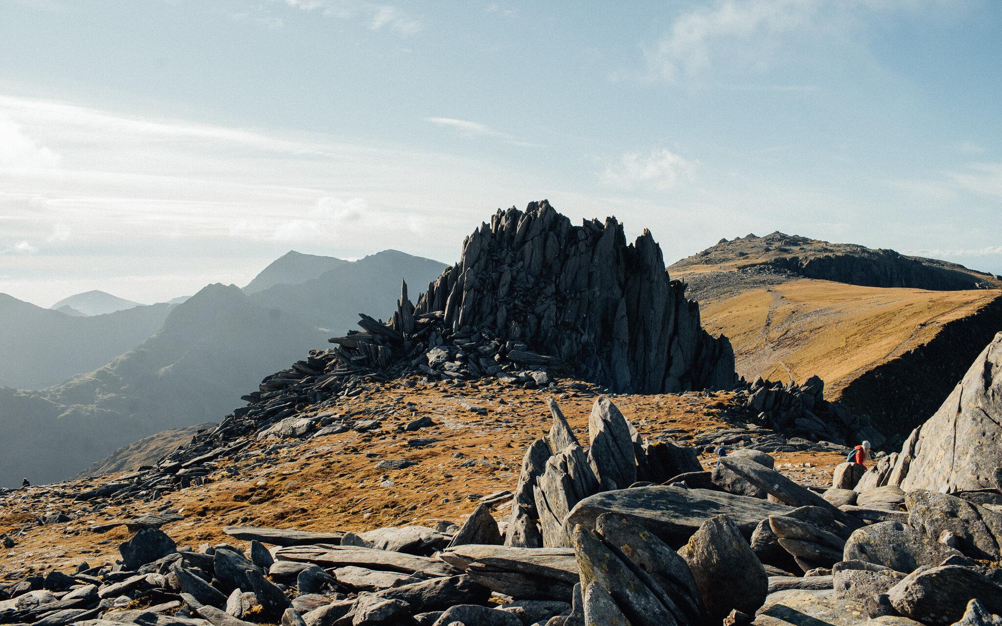 Wales-40.jpg