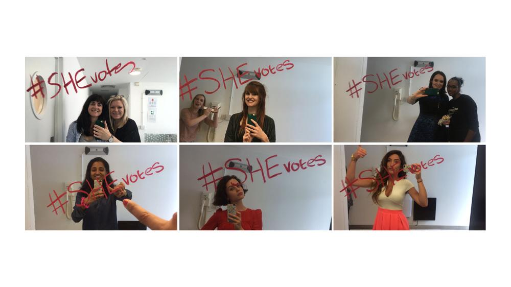 SHEvotes-stuff.004_1000.jpeg