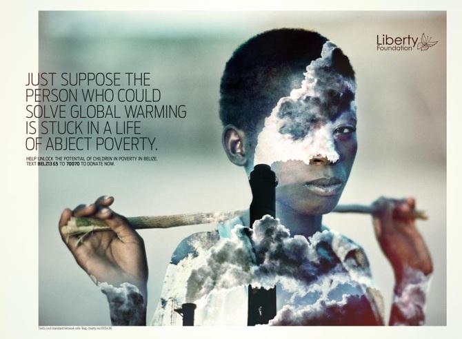 global_warming_2400.jpg
