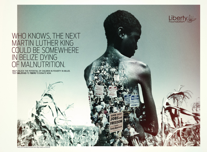 Liberty-Malnutrition-S.jpg