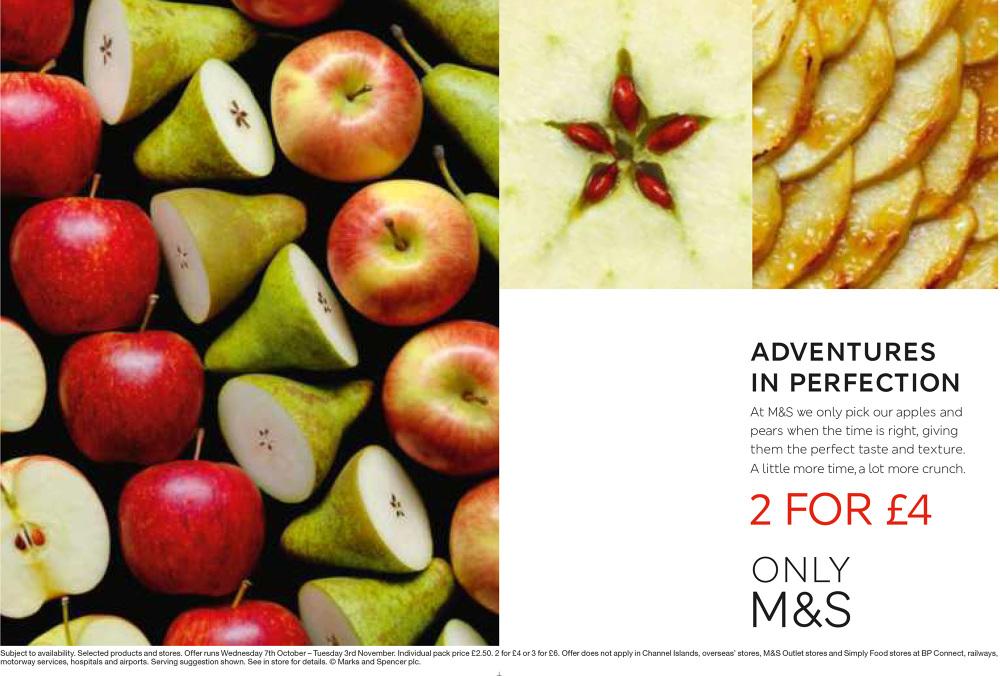 M-S-apple_1000.jpg