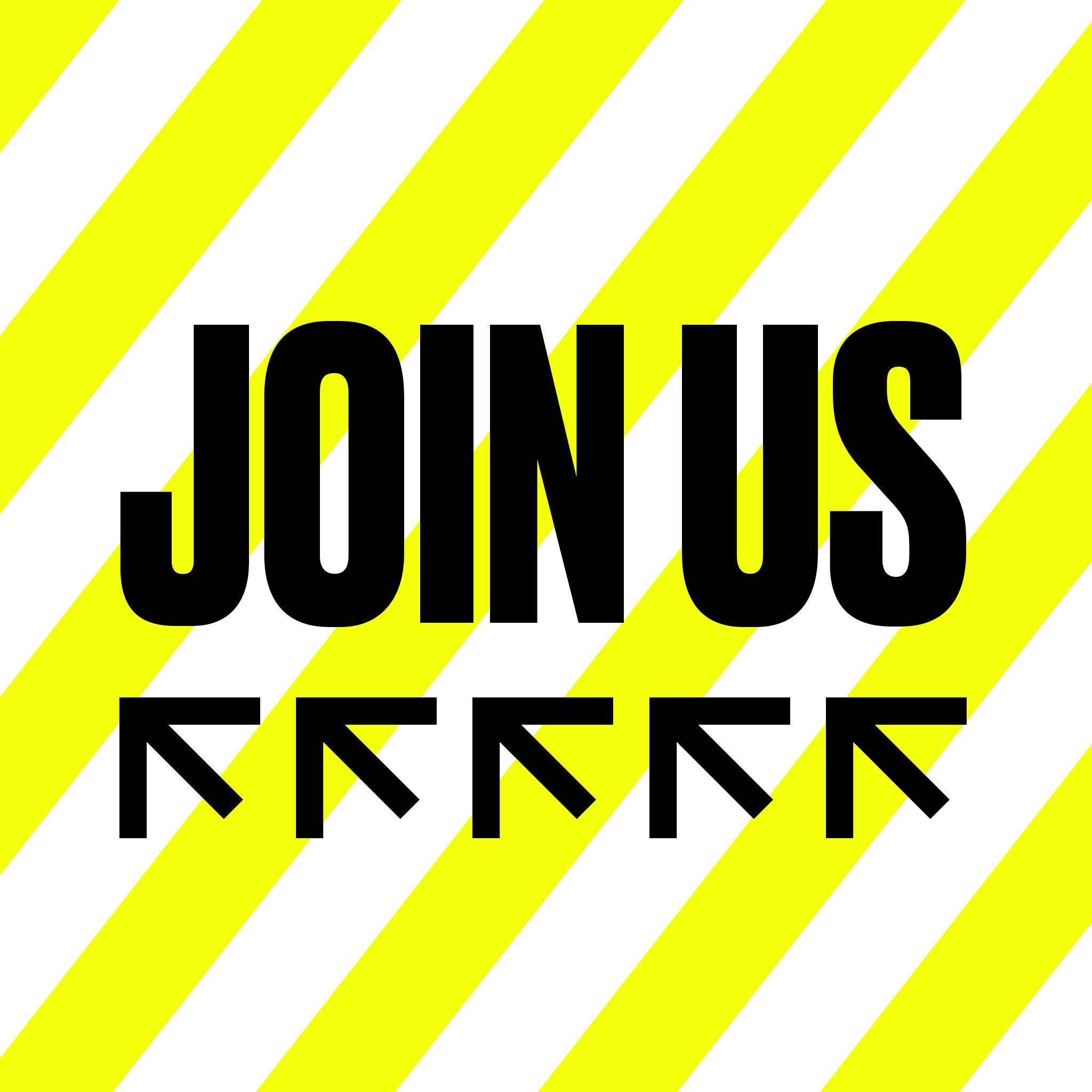 Join_us_02.jpg