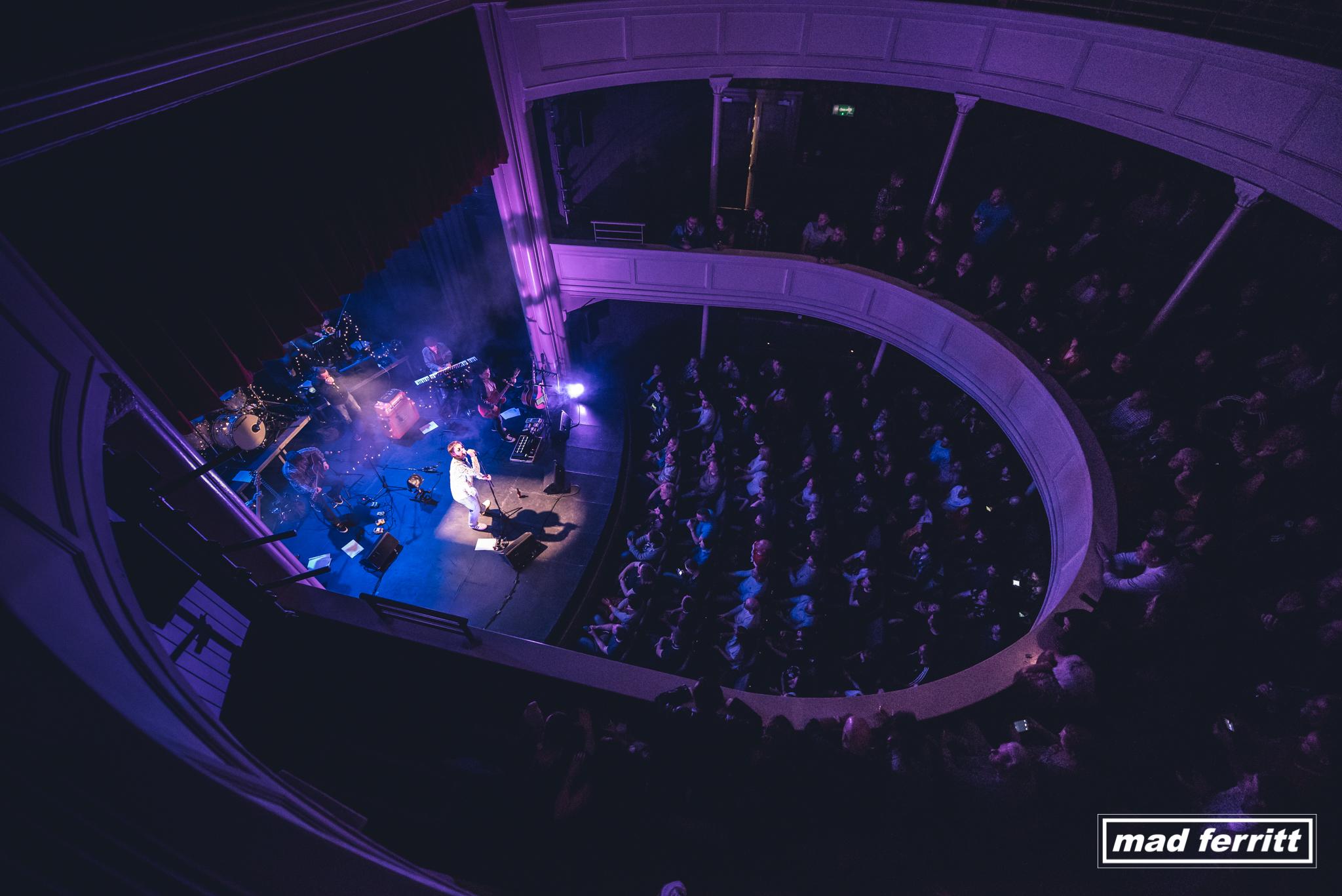 Mad Ferritt Unplugged - 063.jpg