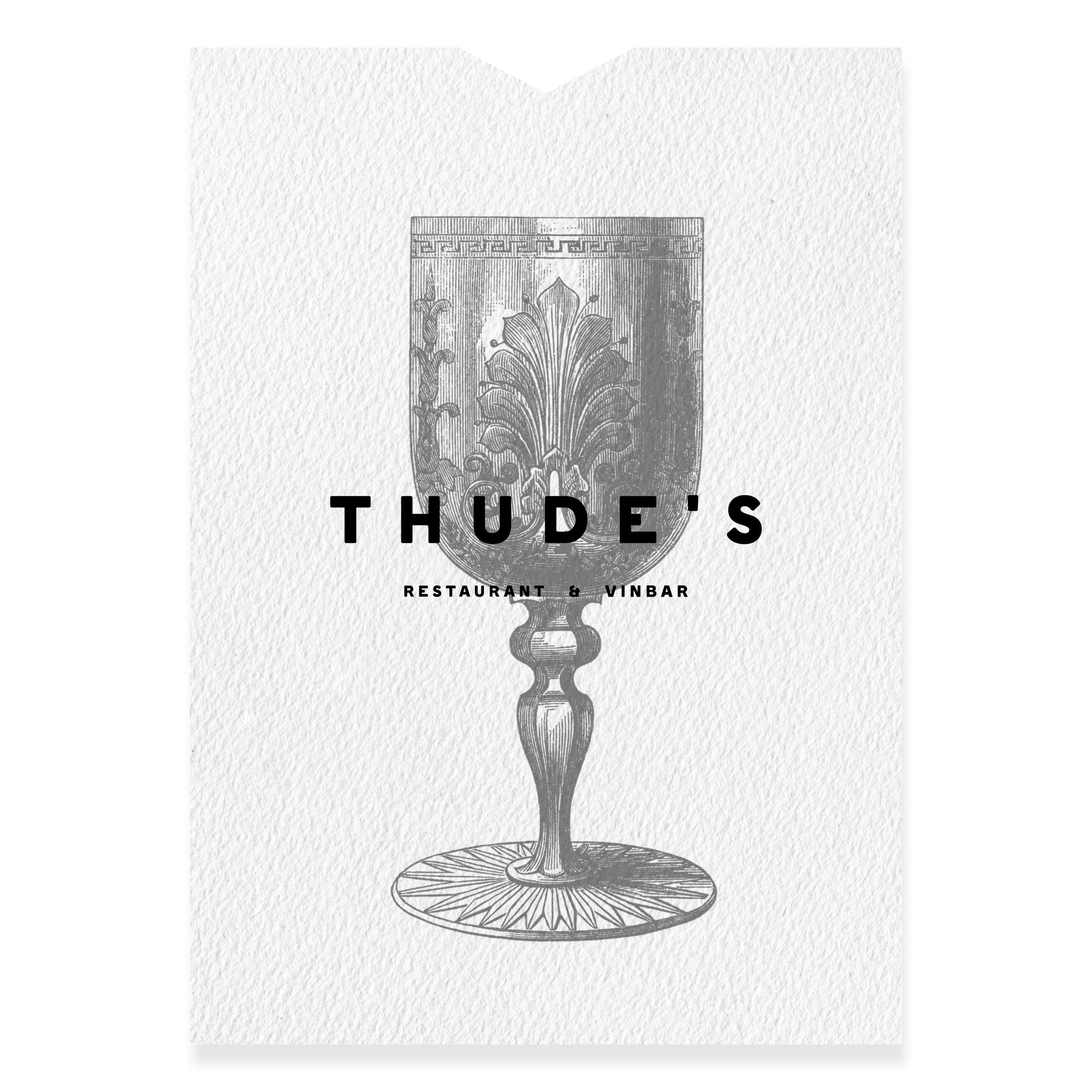 Thudes_Restaurant5.jpg