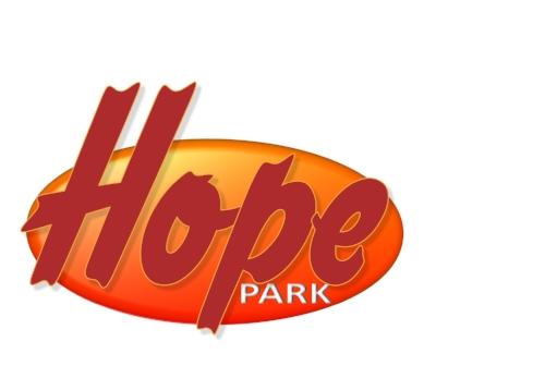 Hope Park Logo 1 jpg.jpg