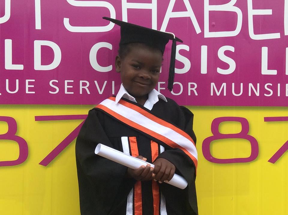 child_graduating.jpg