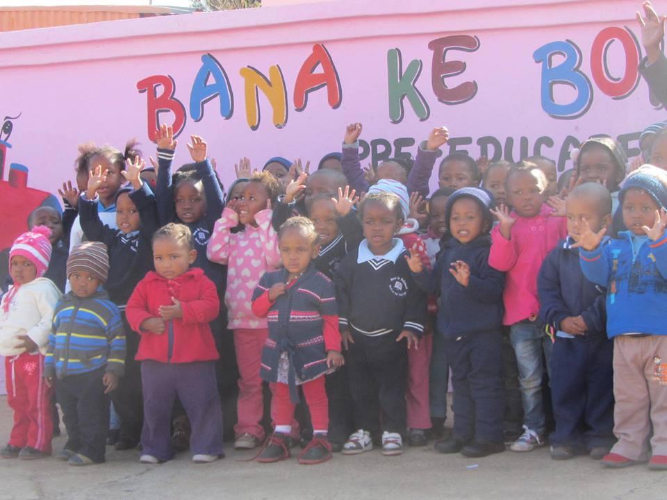 preschool_children.jpg