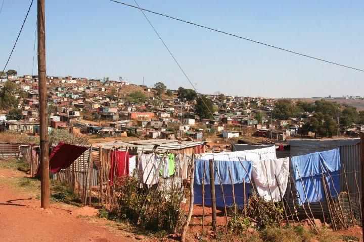 township1.jpg