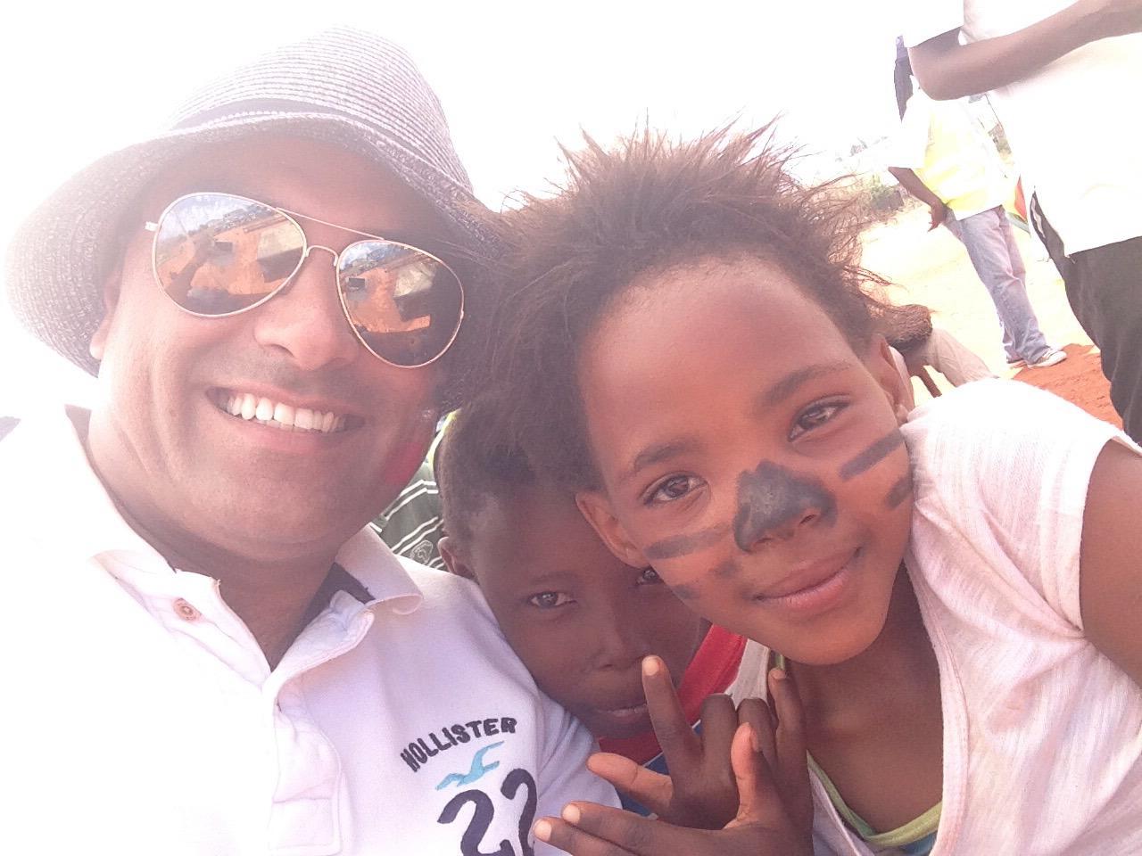 Tshepo-2015_1.png