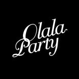 olala logo.png