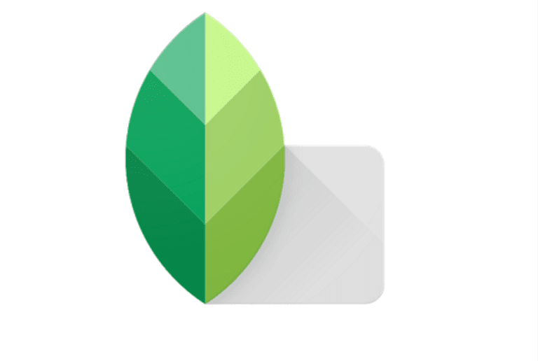 snapseed logo.png