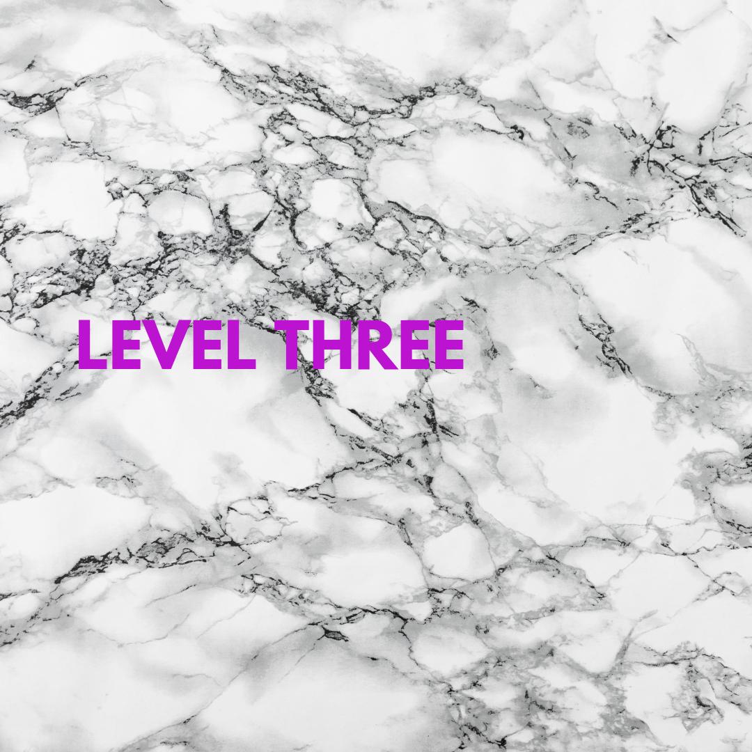 Levels (2).png