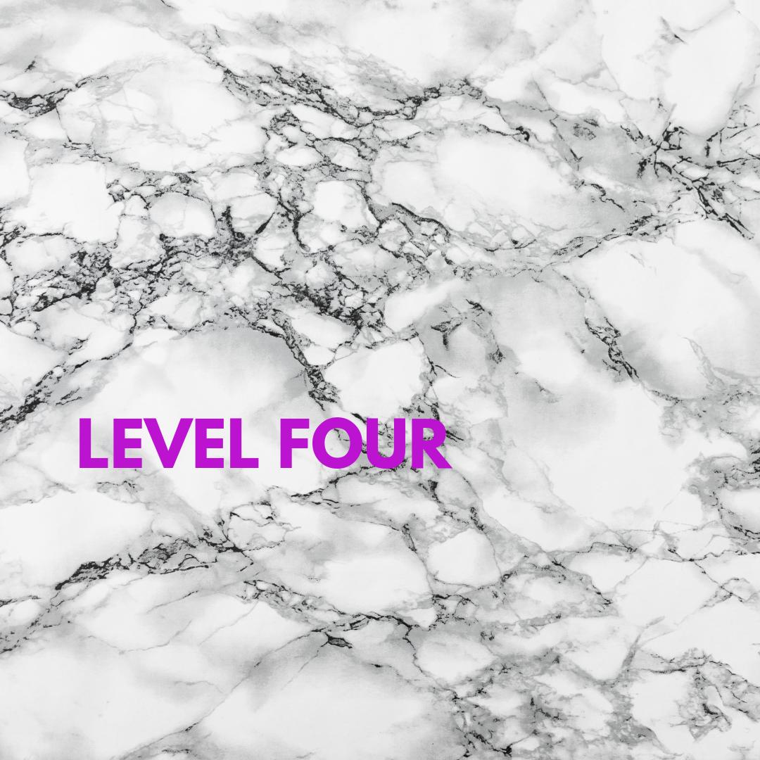 Levels (3).png