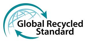 GRS_logo-300x148 (1).png