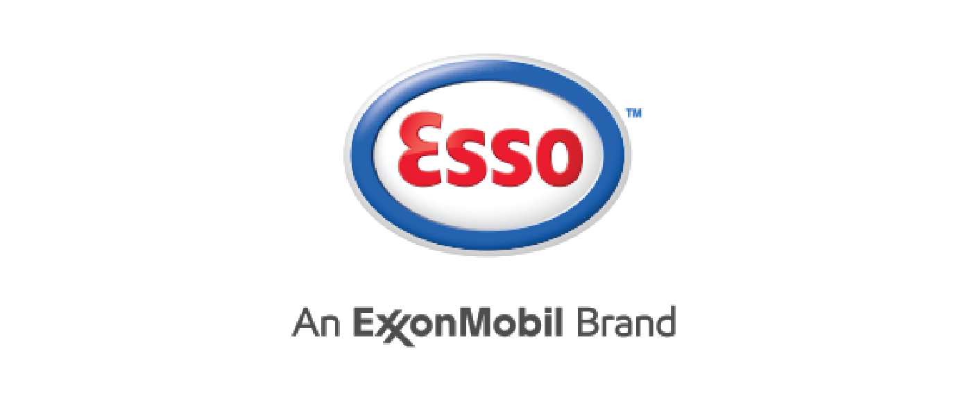 Esso_logo