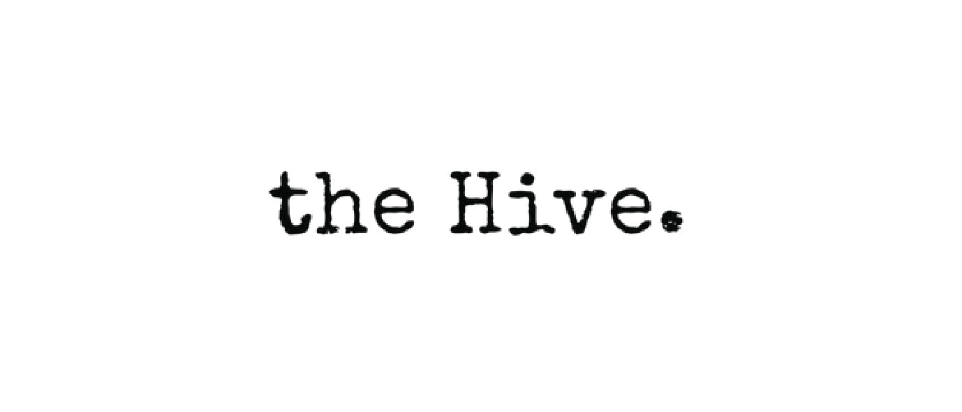 theHive-01.png