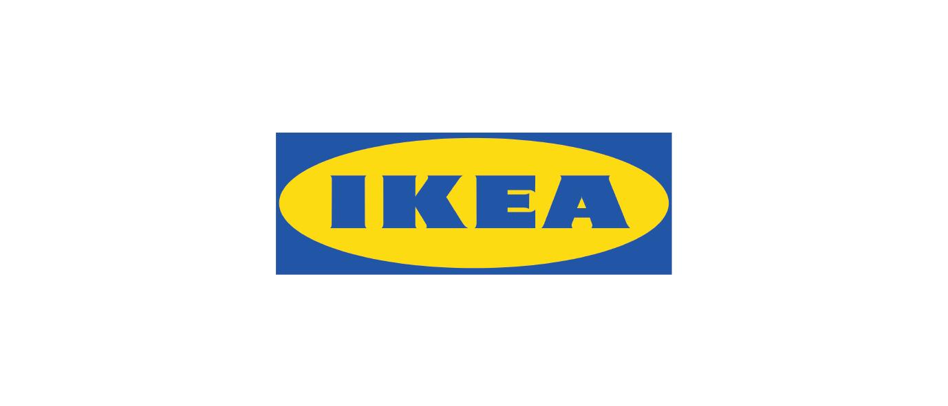 ikea-01.png