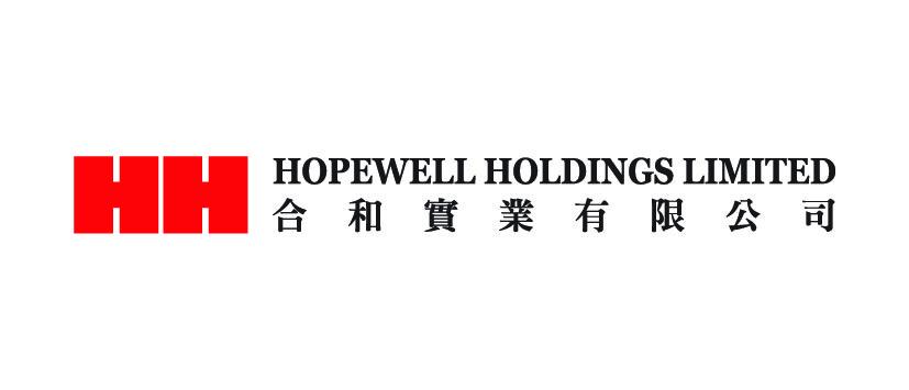 Hopewell-01.jpg