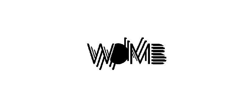 womb-01.jpg