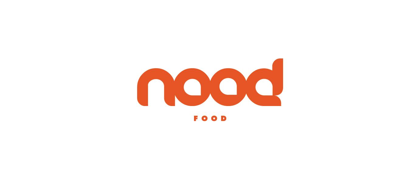 NOOD-01.png