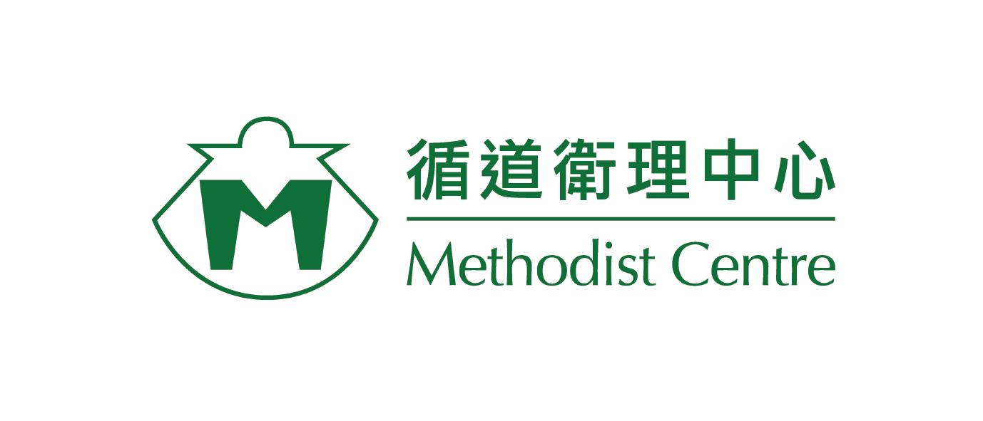 Methodist Centre-01.png