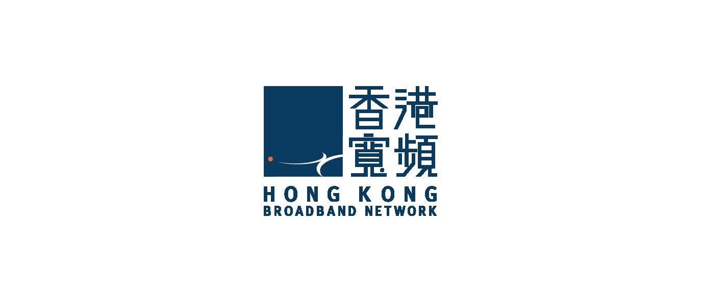 HKBN-01.png