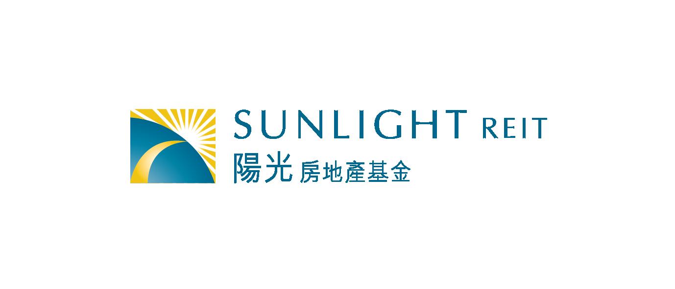 Sun Light-01.png