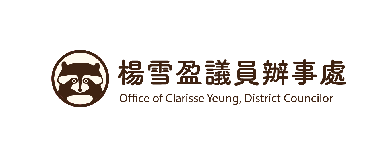 Clarisse Yeung-01.png