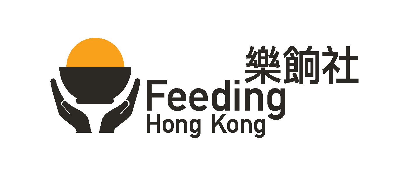 Feeding HK-01.png