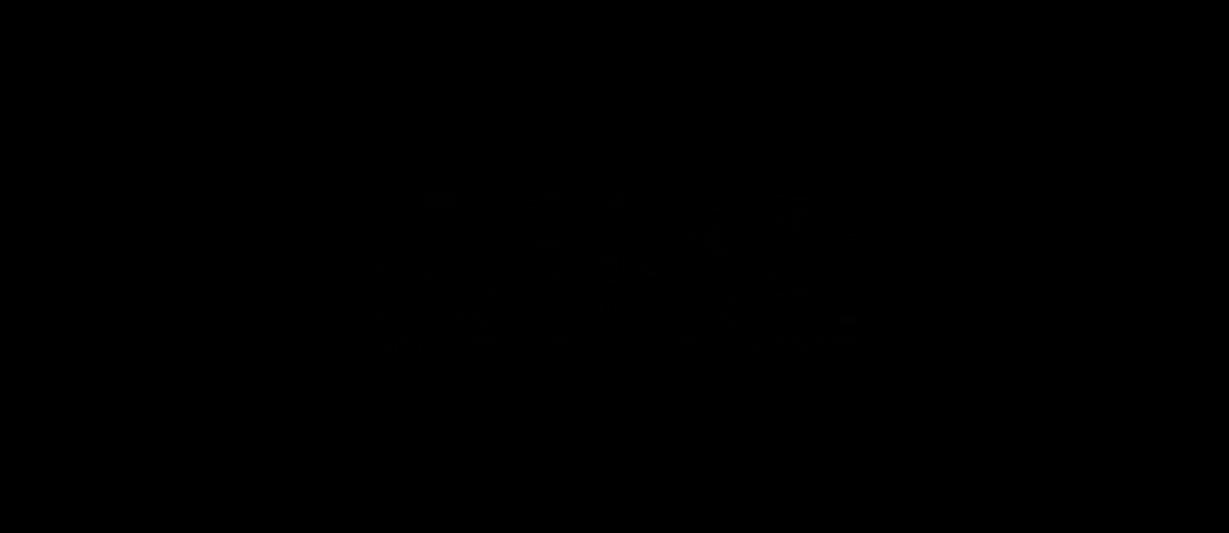 Lush logo (full colour).png