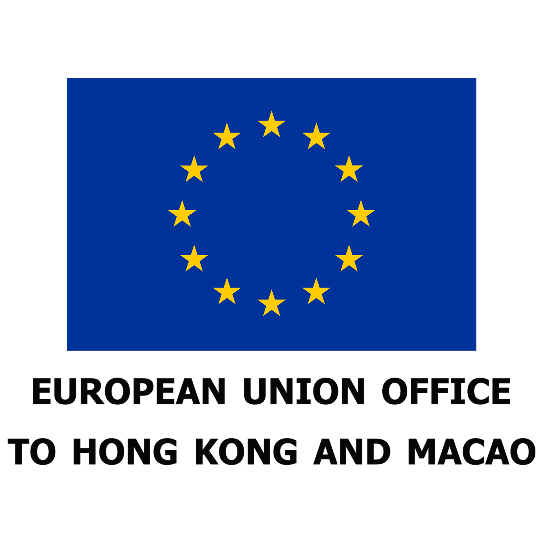 EUO_HK_Macao.png