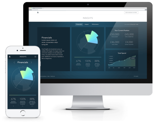 DeviceMockUp-Insights-Financials-Full-1-600x498.png