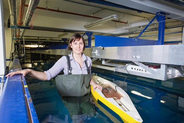 Lucy-Collins-Submarine-Engineer-600x400.jpeg