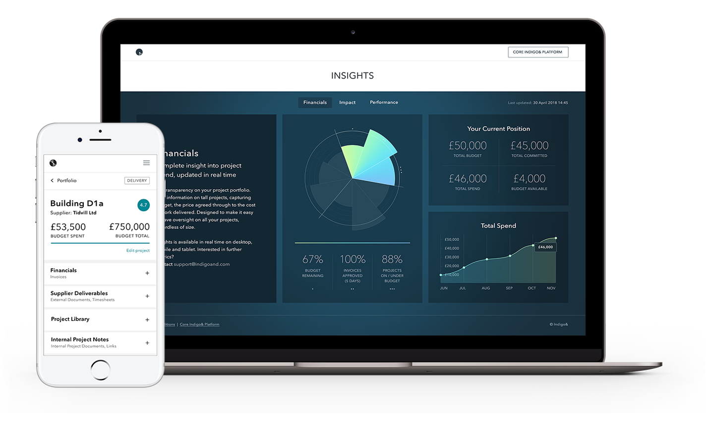 IAND-platform.png