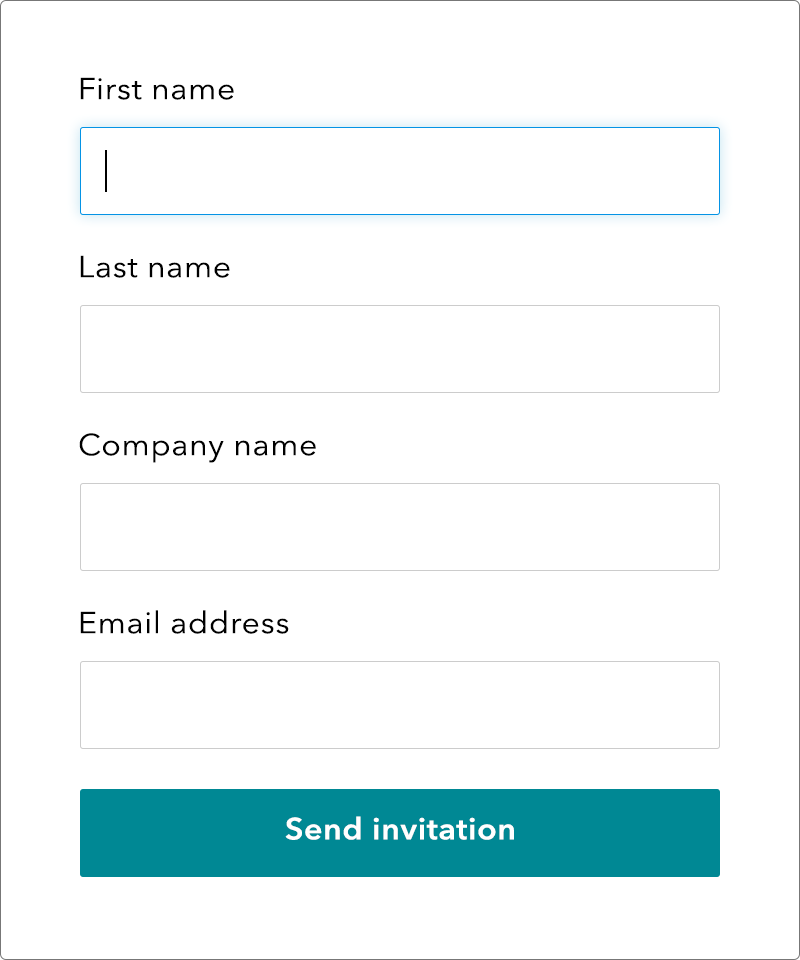 Screen-D-InviteNewSupplier-Form.png