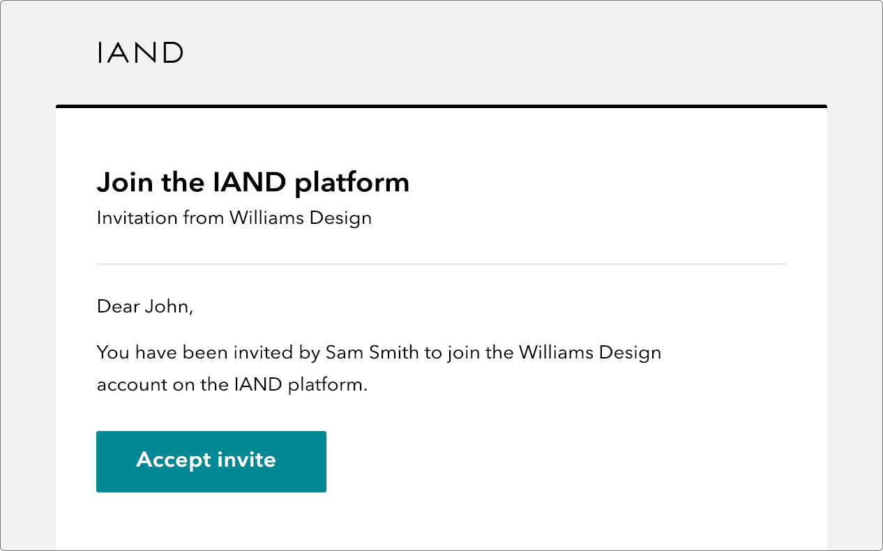 Screen-D-Email-Invite.png